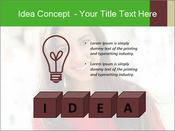 0000074634 PowerPoint Template - Slide 80