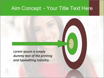 0000074634 PowerPoint Template - Slide 83