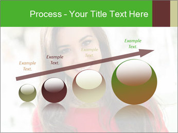 0000074634 PowerPoint Template - Slide 87
