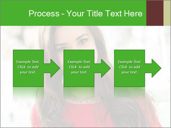 0000074634 PowerPoint Template - Slide 88