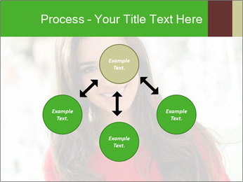 0000074634 PowerPoint Template - Slide 91