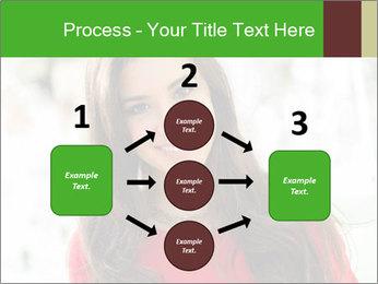 0000074634 PowerPoint Template - Slide 92