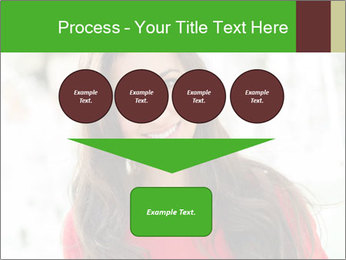 0000074634 PowerPoint Template - Slide 93