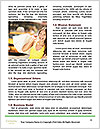 0000074634 Word Template - Page 4