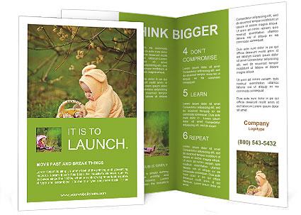 0000074635 Brochure Template