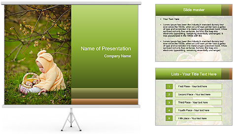 0000074635 PowerPoint Template