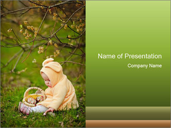 0000074635 PowerPoint Template - Slide 1