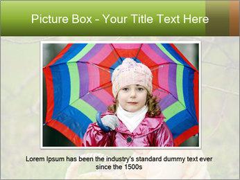0000074635 PowerPoint Template - Slide 16