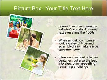 0000074635 PowerPoint Template - Slide 17