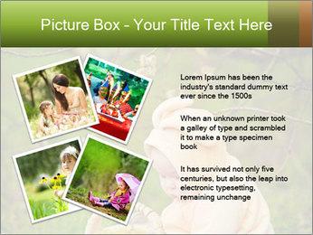 0000074635 PowerPoint Template - Slide 23