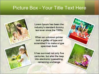 0000074635 PowerPoint Template - Slide 24