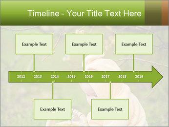 0000074635 PowerPoint Template - Slide 28