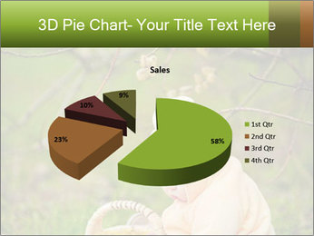 0000074635 PowerPoint Template - Slide 35