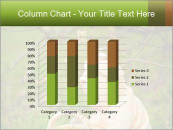 0000074635 PowerPoint Template - Slide 50