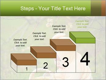 0000074635 PowerPoint Template - Slide 64