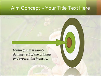 0000074635 PowerPoint Template - Slide 83
