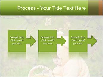 0000074635 PowerPoint Template - Slide 88