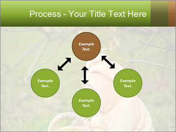 0000074635 PowerPoint Template - Slide 91