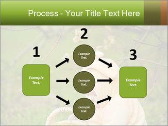 0000074635 PowerPoint Template - Slide 92