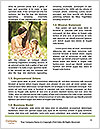 0000074635 Word Template - Page 4