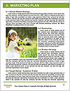 0000074635 Word Template - Page 8
