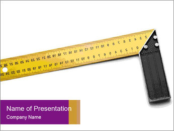 0000074636 PowerPoint Template - Slide 1