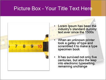 0000074636 PowerPoint Template - Slide 13
