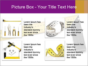 0000074636 PowerPoint Template - Slide 14