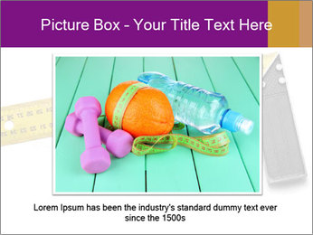 0000074636 PowerPoint Template - Slide 15