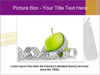 0000074636 PowerPoint Template - Slide 16