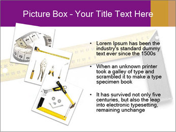 0000074636 PowerPoint Template - Slide 17