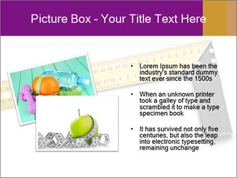 0000074636 PowerPoint Template - Slide 20