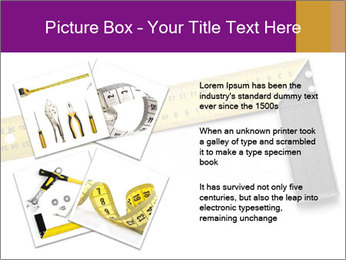 0000074636 PowerPoint Template - Slide 23