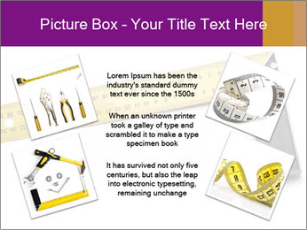 0000074636 PowerPoint Template - Slide 24