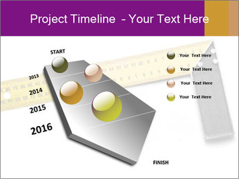 0000074636 PowerPoint Template - Slide 26