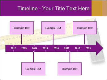 0000074636 PowerPoint Template - Slide 28