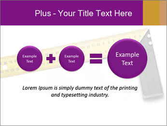 0000074636 PowerPoint Template - Slide 75