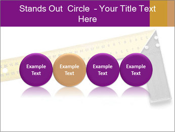 0000074636 PowerPoint Template - Slide 76
