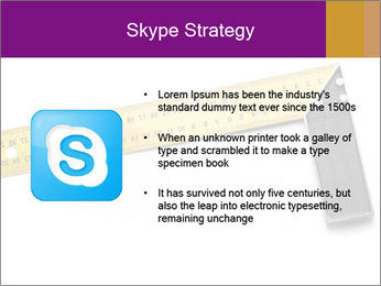0000074636 PowerPoint Template - Slide 8