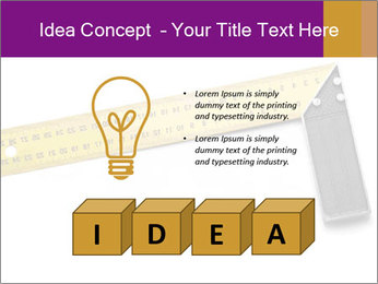 0000074636 PowerPoint Template - Slide 80