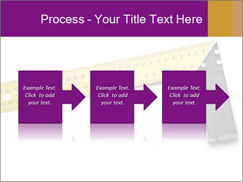 0000074636 PowerPoint Template - Slide 88
