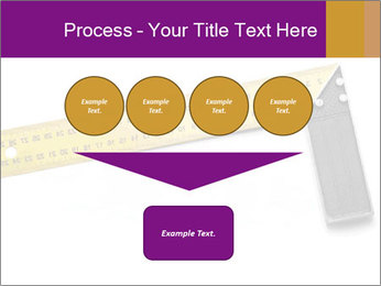 0000074636 PowerPoint Template - Slide 93