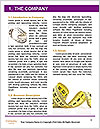 0000074636 Word Templates - Page 3