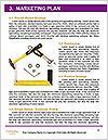 0000074636 Word Templates - Page 8
