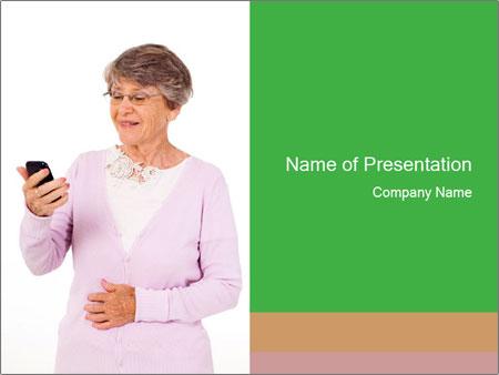 0000074637 PowerPoint Templates