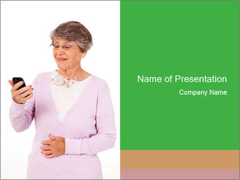 0000074637 PowerPoint Template