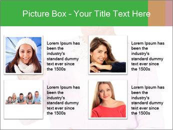 0000074637 PowerPoint Template - Slide 14