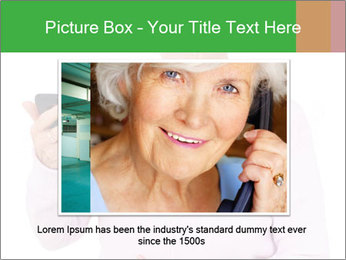 0000074637 PowerPoint Template - Slide 15