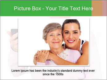 0000074637 PowerPoint Template - Slide 16