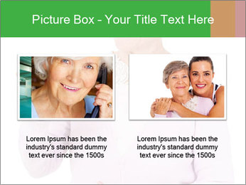 0000074637 PowerPoint Template - Slide 18